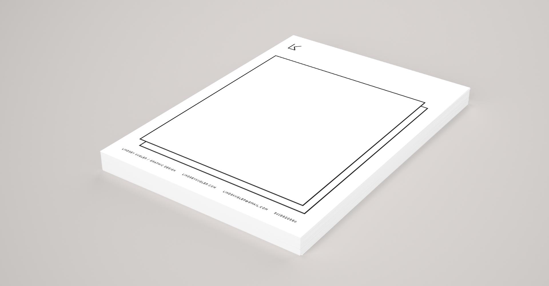 lk_letterhead_front copy.jpg