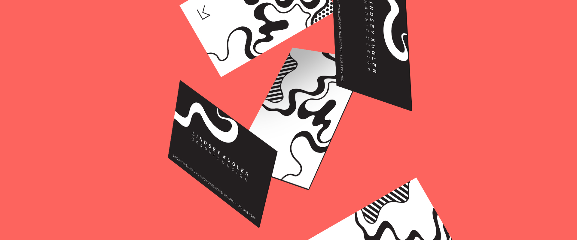 LindseyKuglerGraphicDesign_BusinessCards_04.jpg