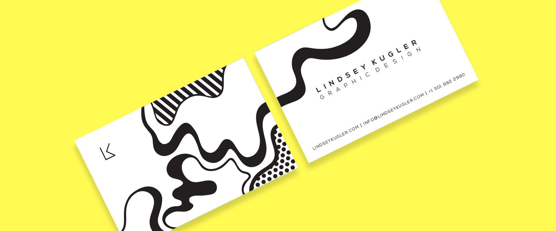 LindseyKuglerGraphicDesign_BusinessCards_08.jpg