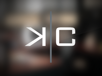 Kushner Carlson Logo