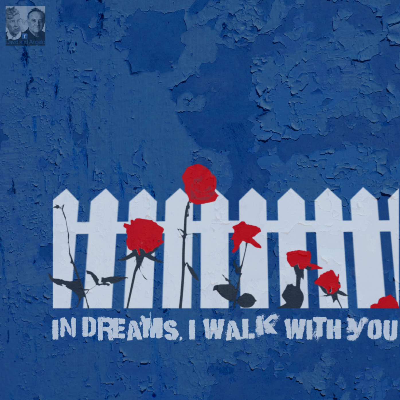 Blue Velvet In dreamssmall.png