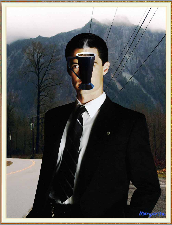 Coop Magritte.png
