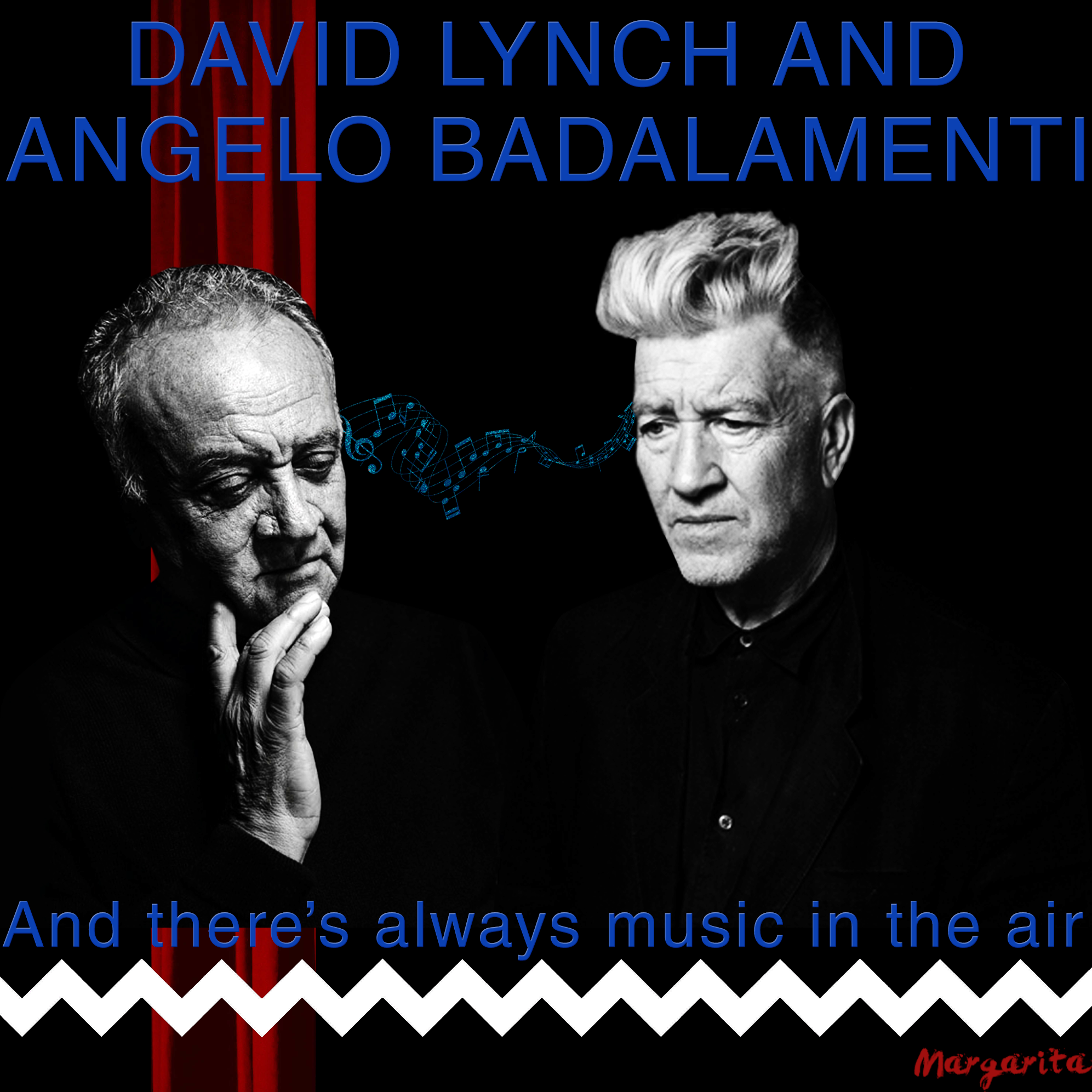 David and Angelo Music in the air.png
