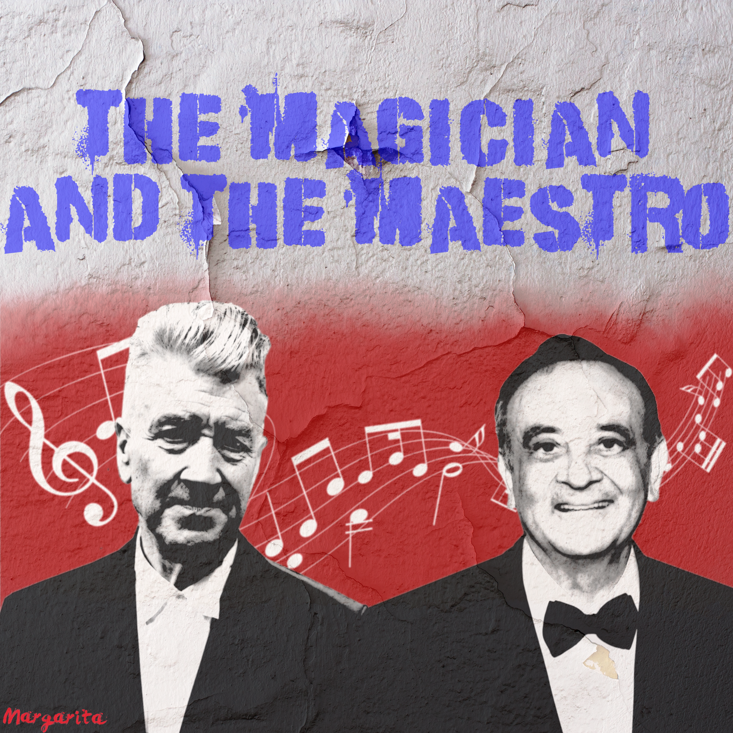 magician and maestro.png