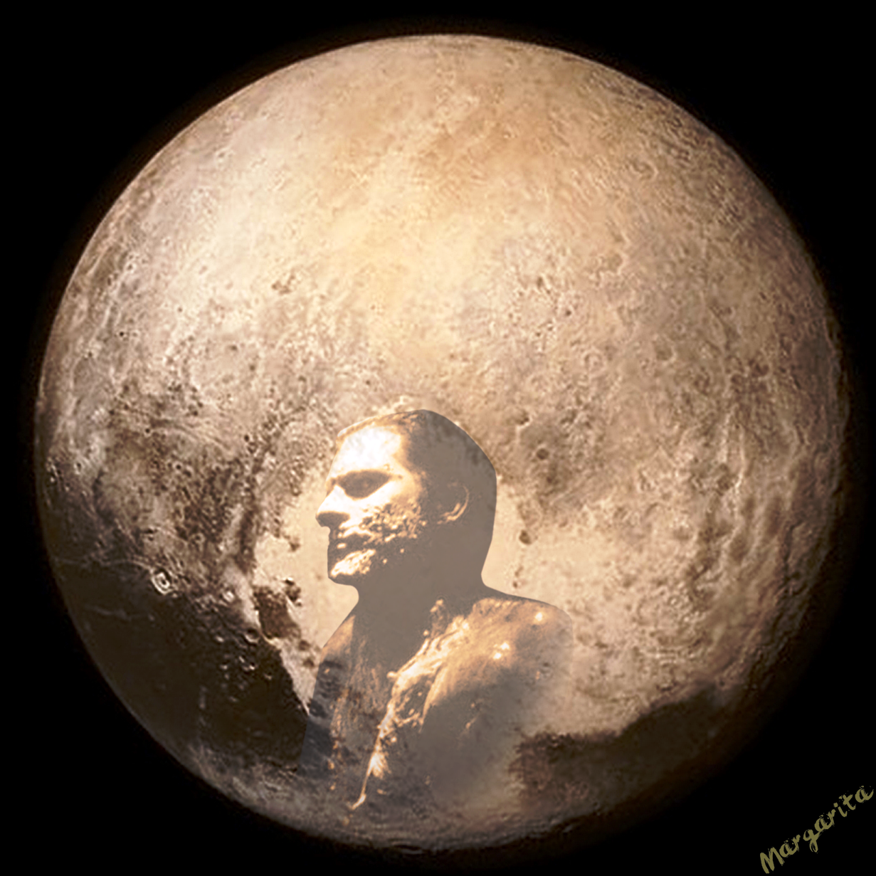 man in planet.png