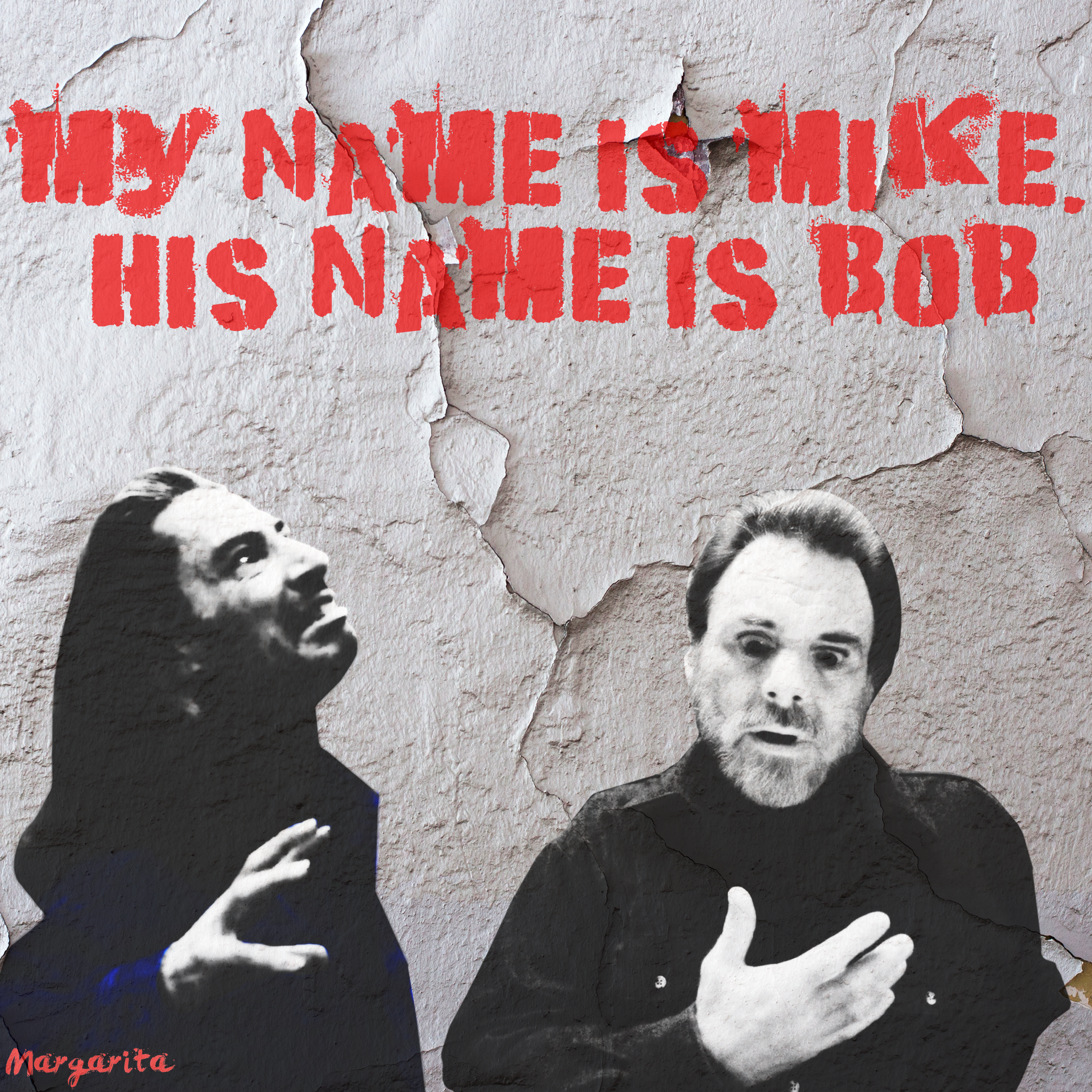 Mike and Bob.png