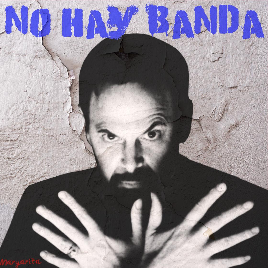 No Hay Banda.png