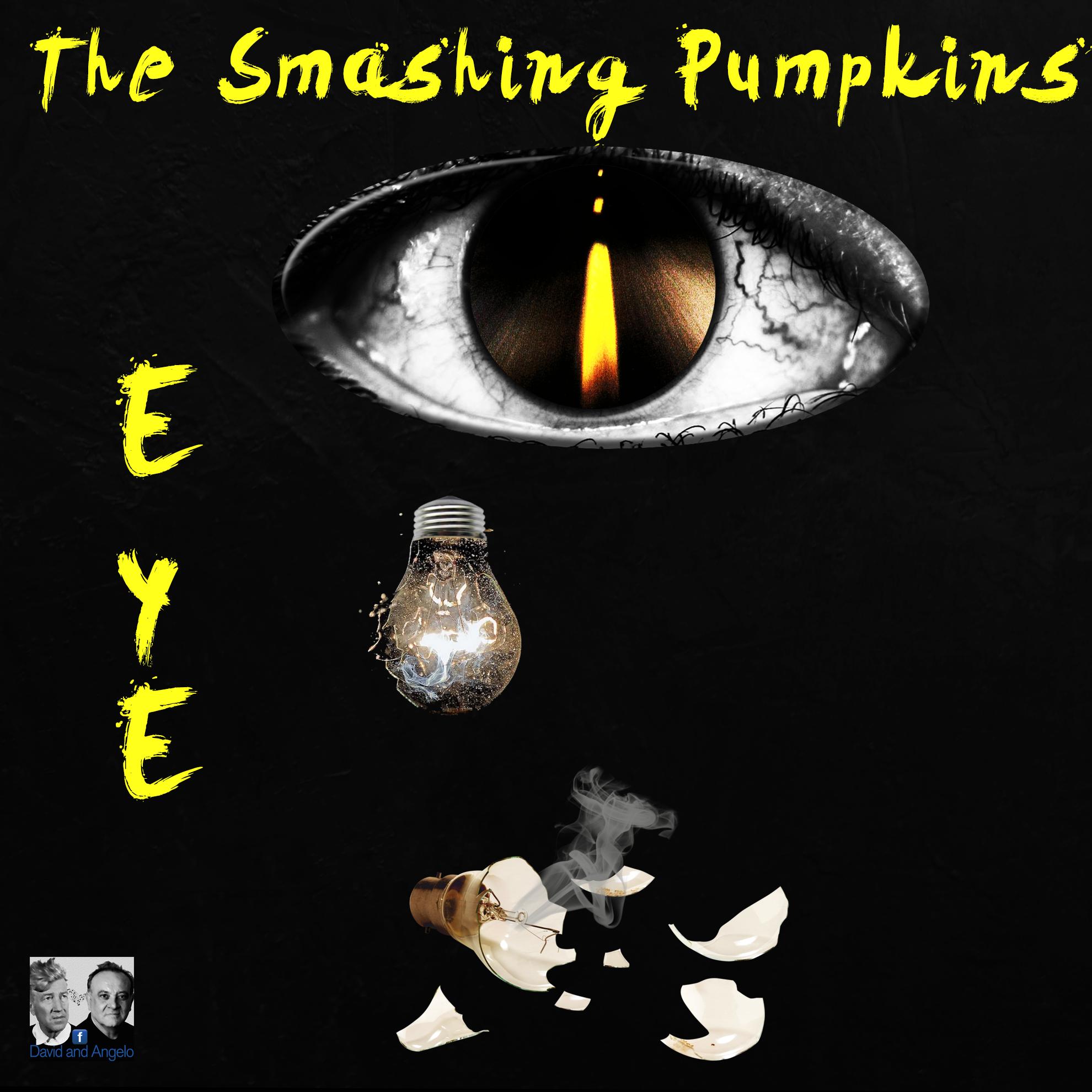 Smashing Pumpkins EyeSquare.png