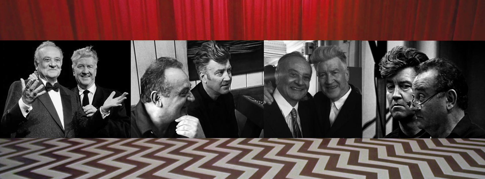 Lynch and Badalamenti Cover.png