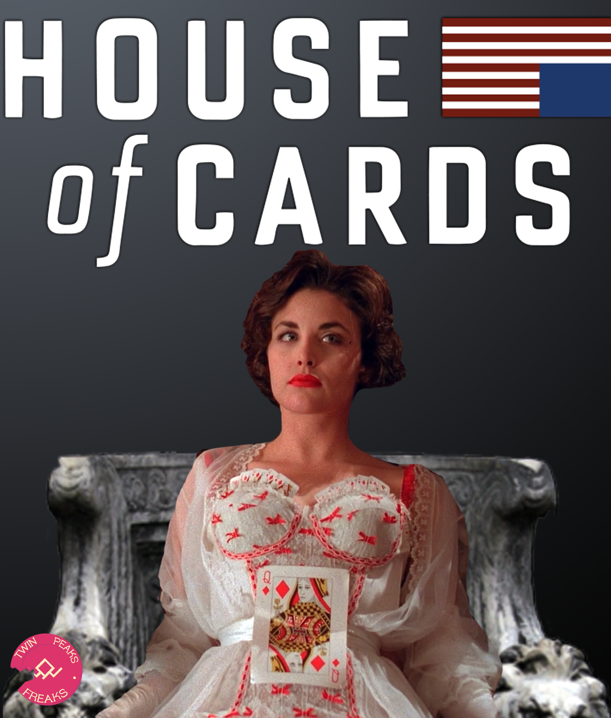 house of cards.png