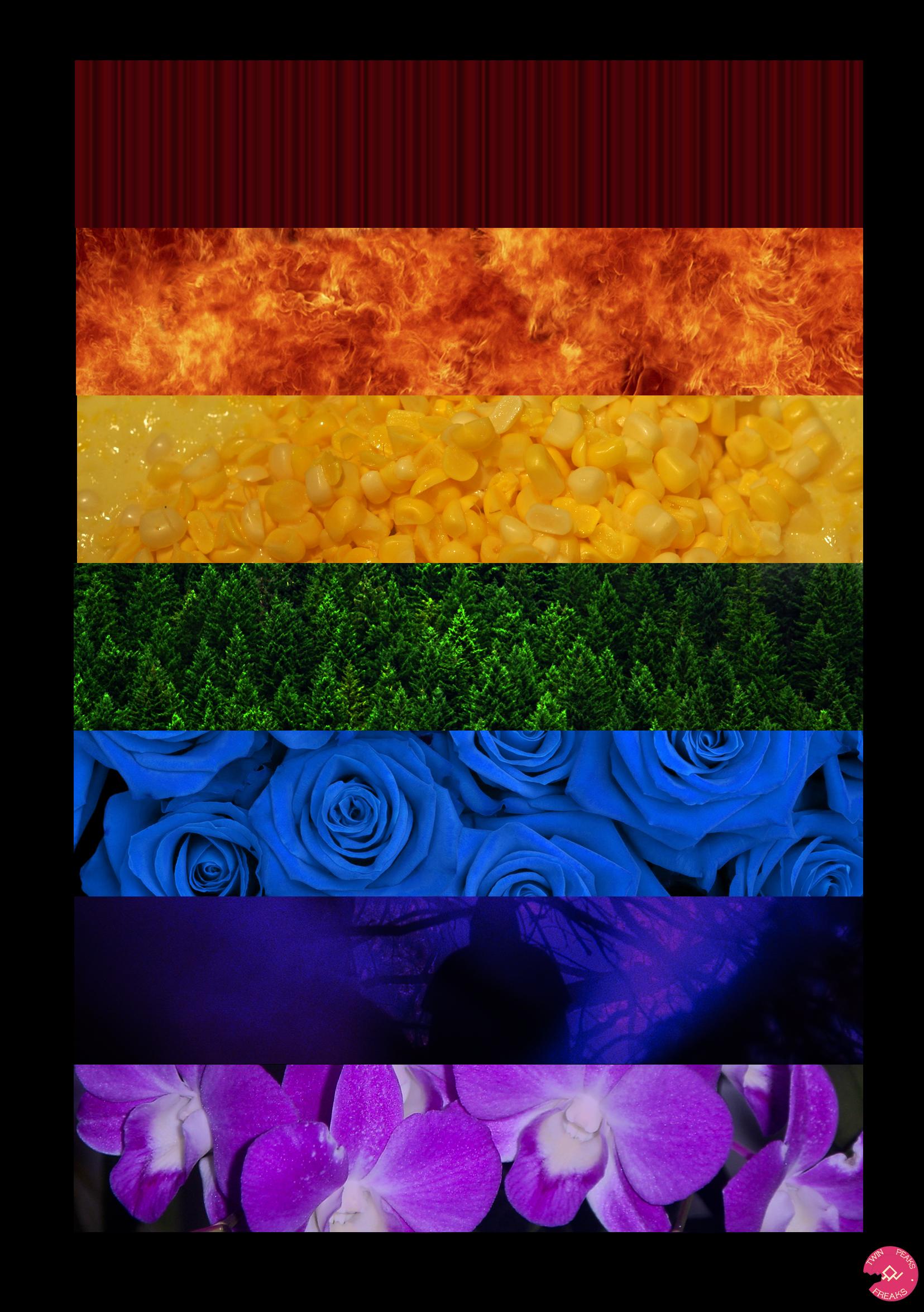 Peaks Rainbowfinal.png