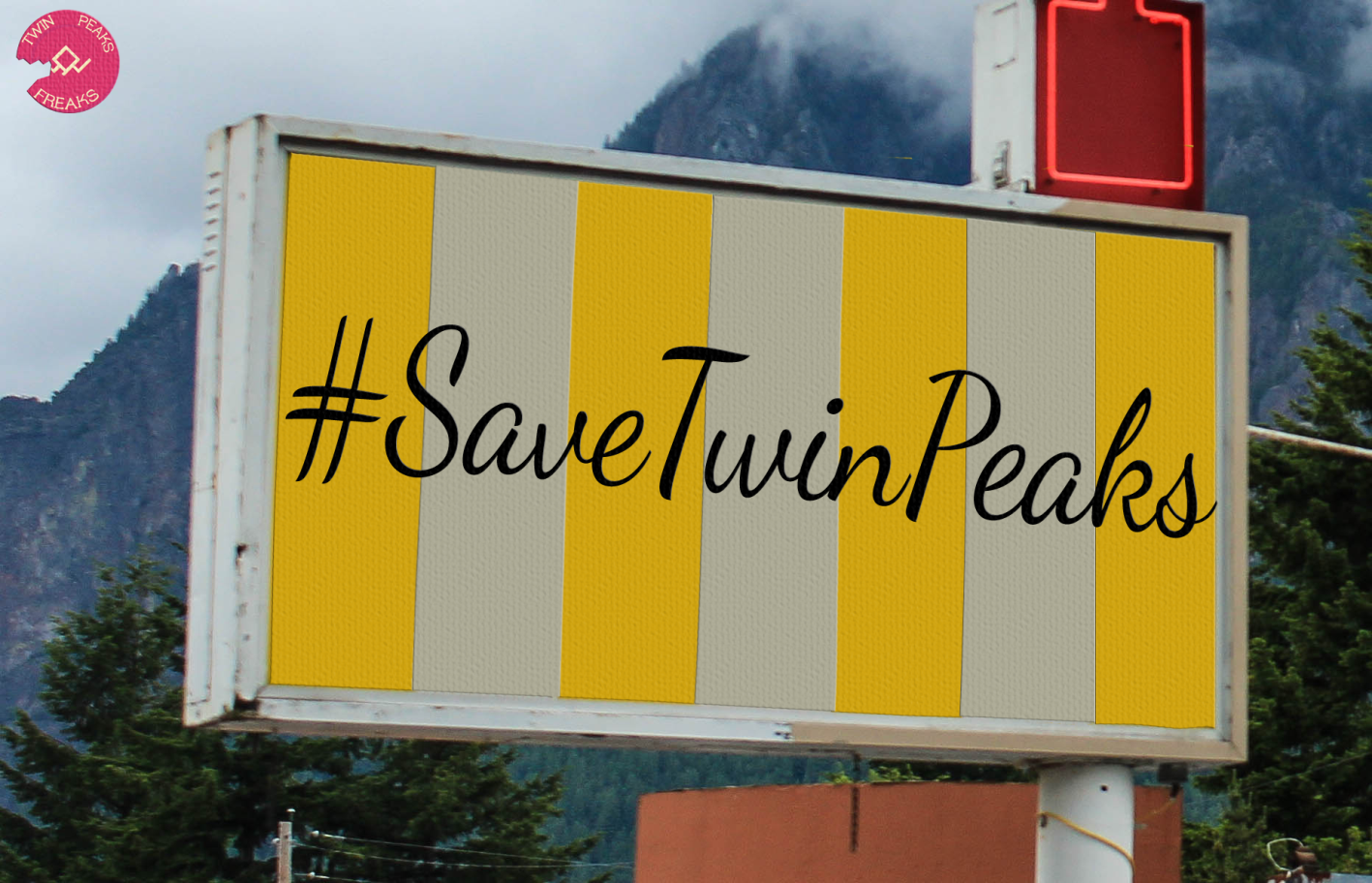 Save Twin Peakssmall.png
