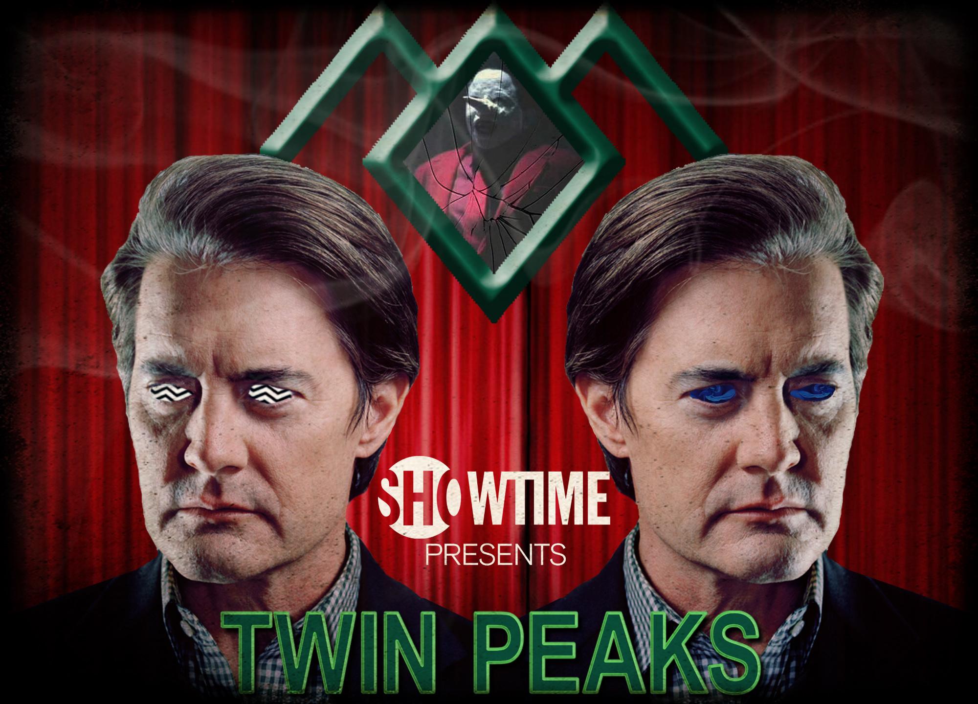 twin peaks season 3filteredborder.jpg