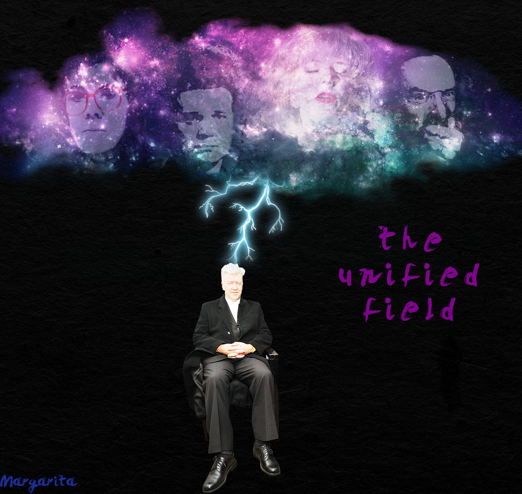 the unified field.png