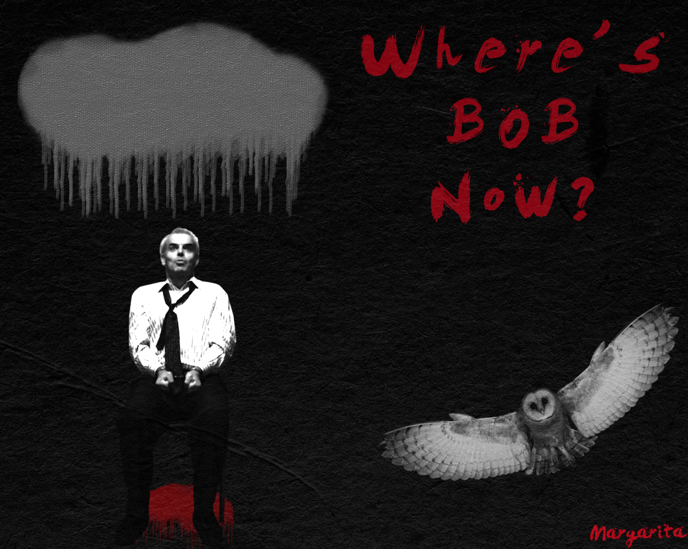 Bob Now.png