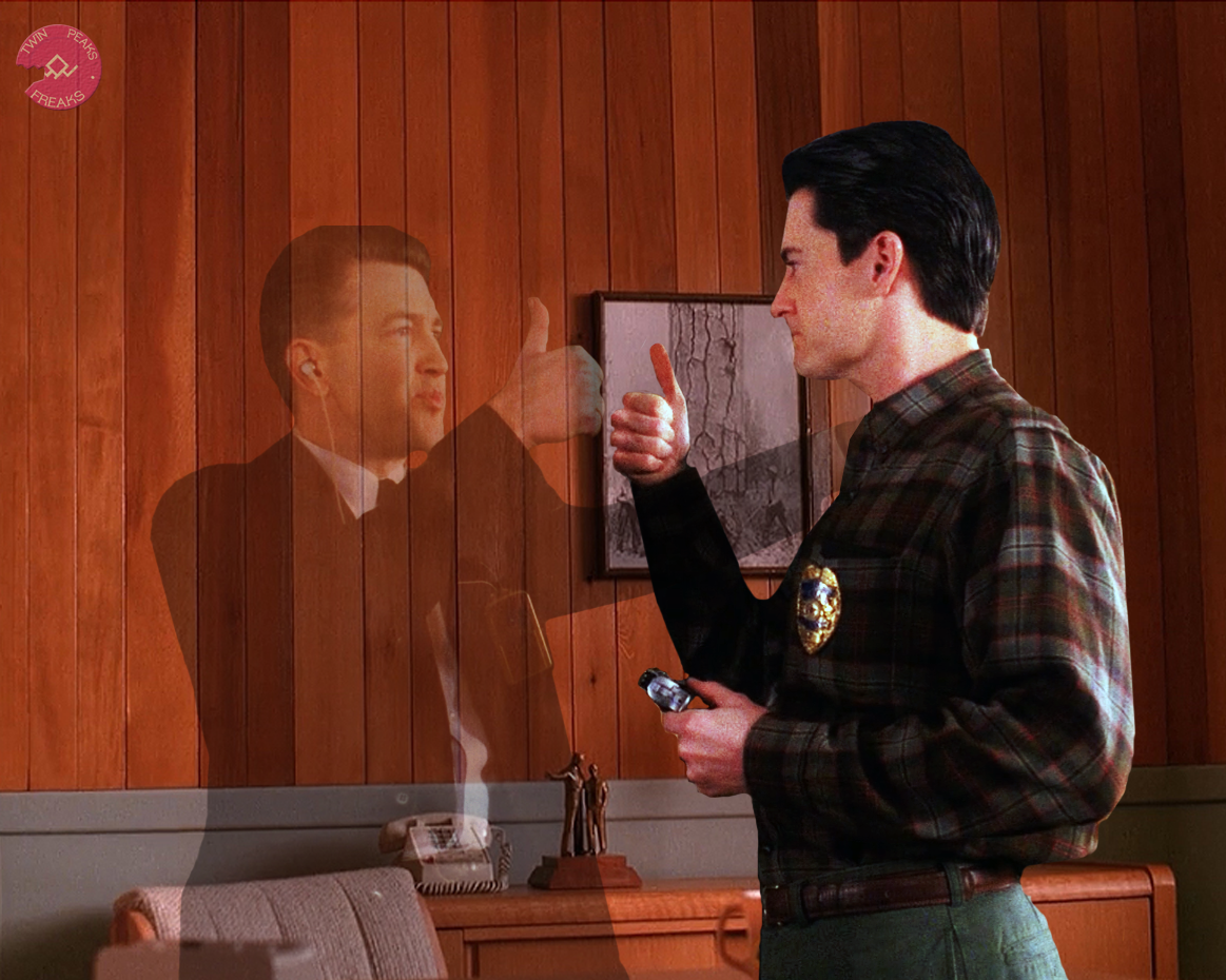 fading Lynch.png