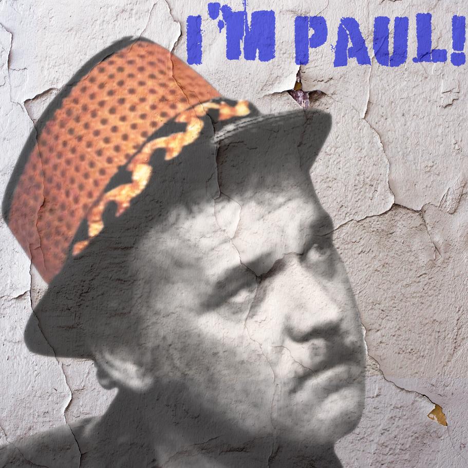im paul.png