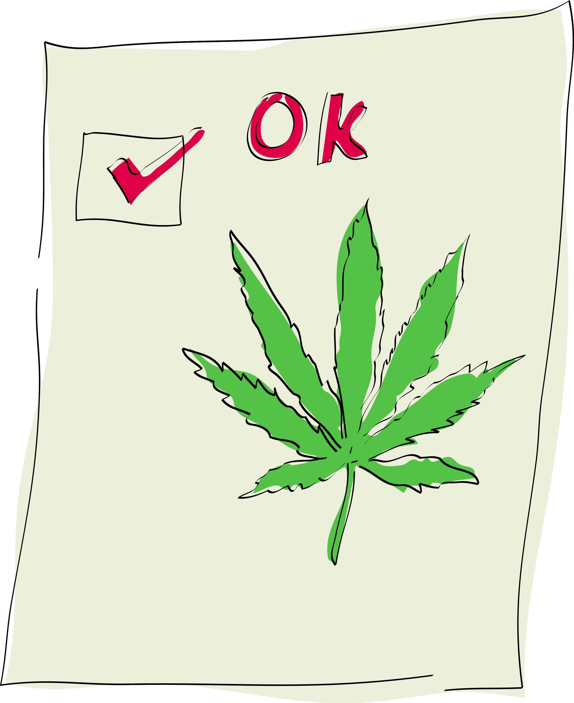 cannabis-leaf-with-tick-mark_GkU0Hw8O_L.jpg