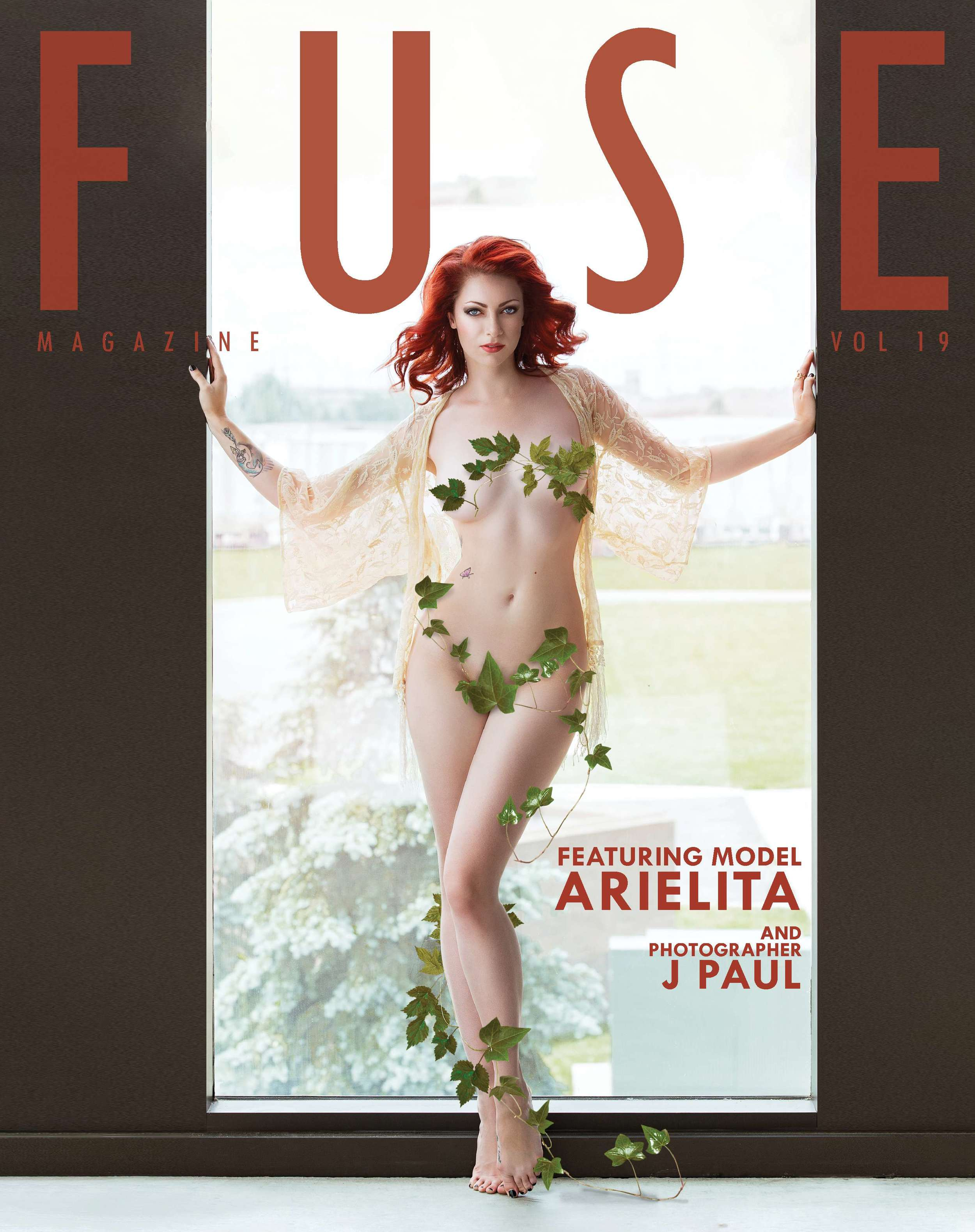 FUSE -VOL19 - 2015 - Draft.indd_42.jpg