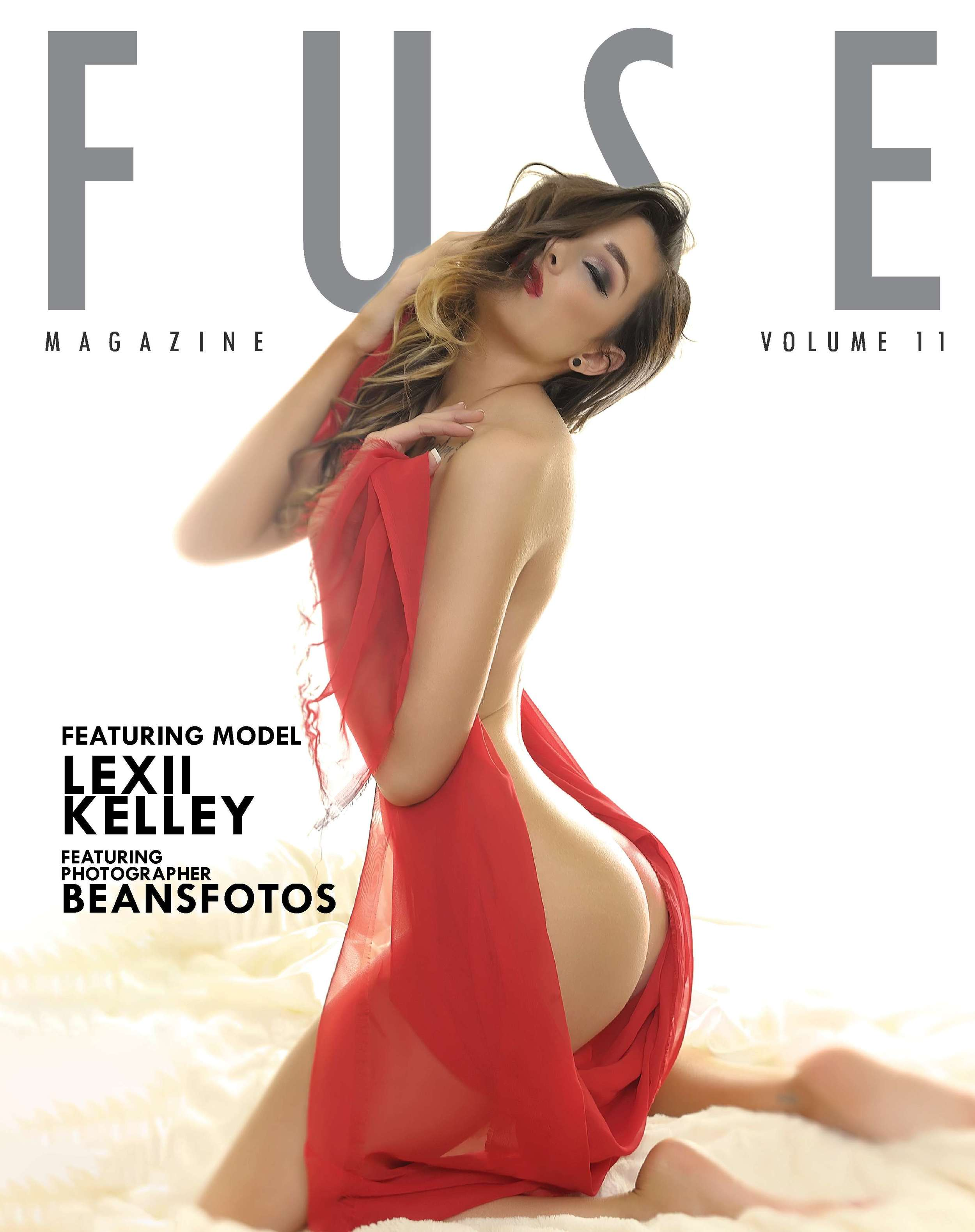 FUSE -VOL11 - 2015 - Draft.indd_18_01.jpg