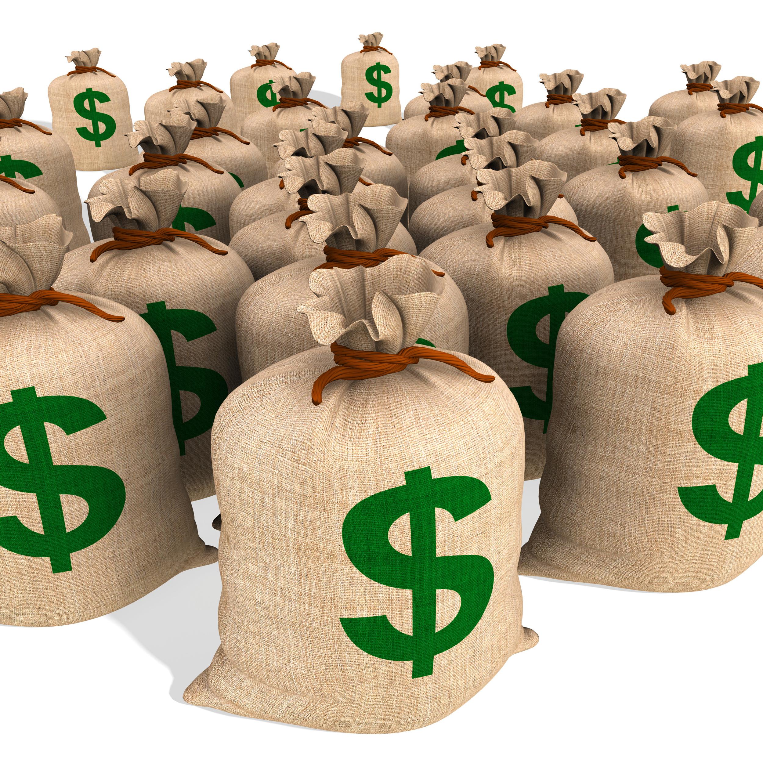 bags-of-money-showing-american-finances_GyjuH7Pu.jpg