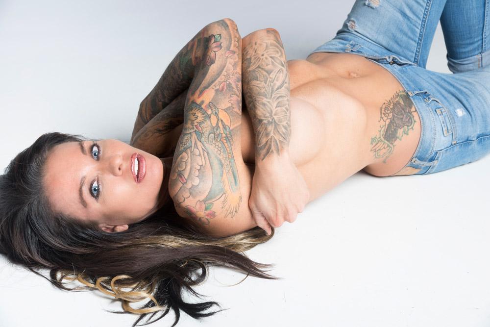 Kimberly McCarthy-861-Edit.jpg