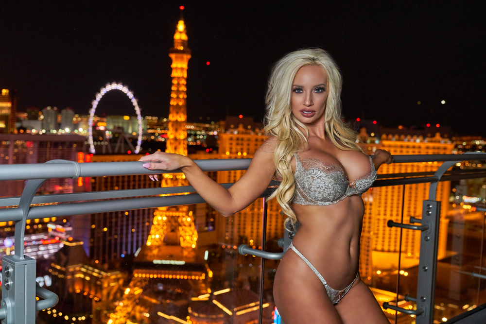 KayleaSmith Vegas 7.jpg