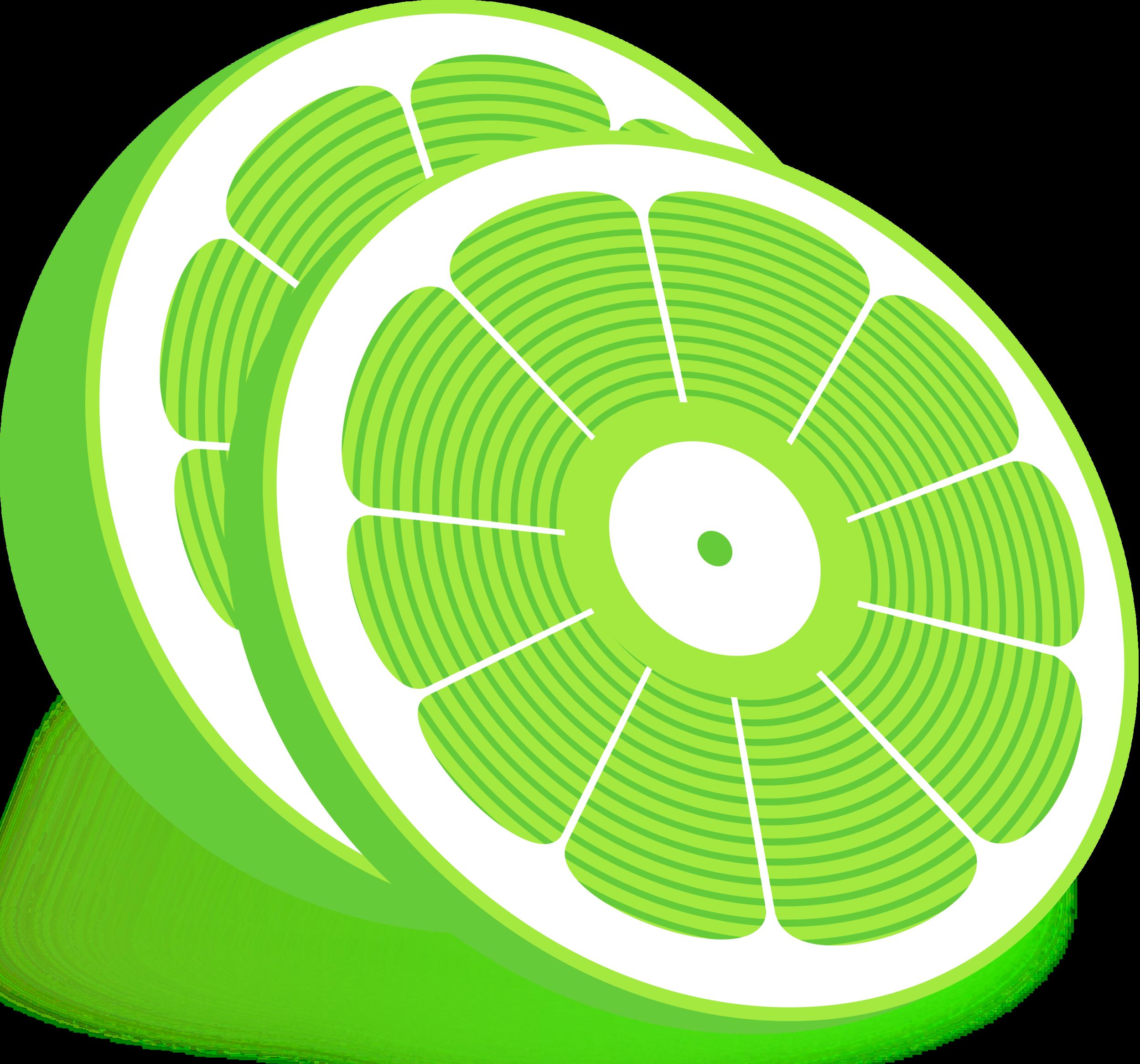 fresh_lime.png