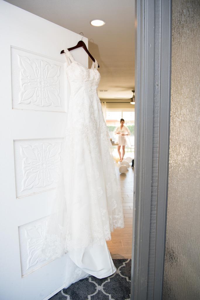 Phil-and-Ricki-Wedding-0004.jpg
