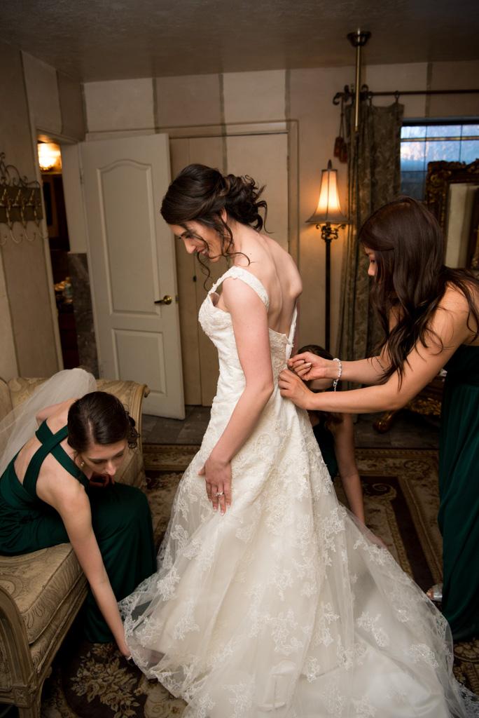 Phil-and-Ricki-Wedding-0009.jpg