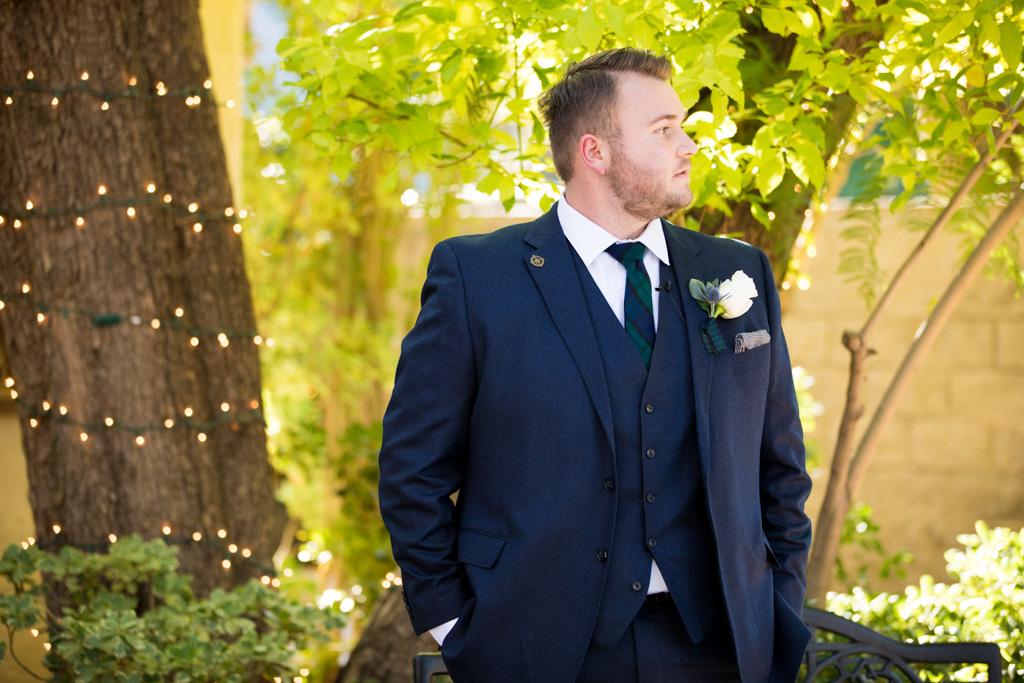 Phil-and-Ricki-Wedding-0013.jpg