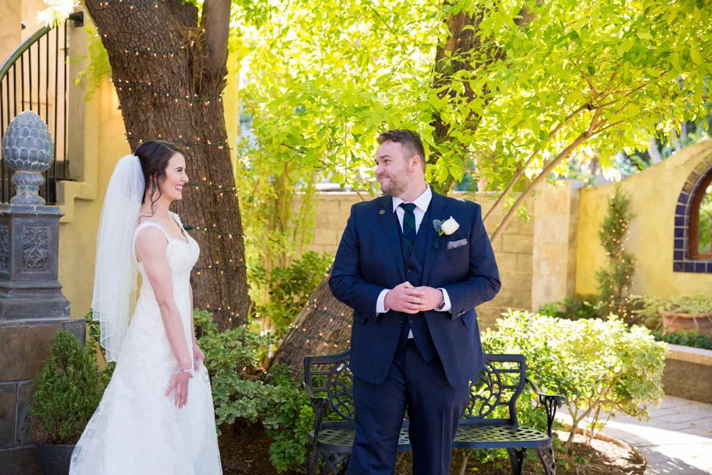 Phil-and-Ricki-Wedding-0014.jpg