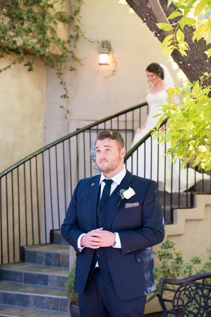 Phil-and-Ricki-Wedding-0015.jpg