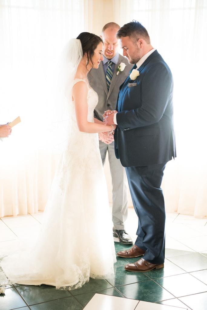 Phil-and-Ricki-Wedding-0018.jpg