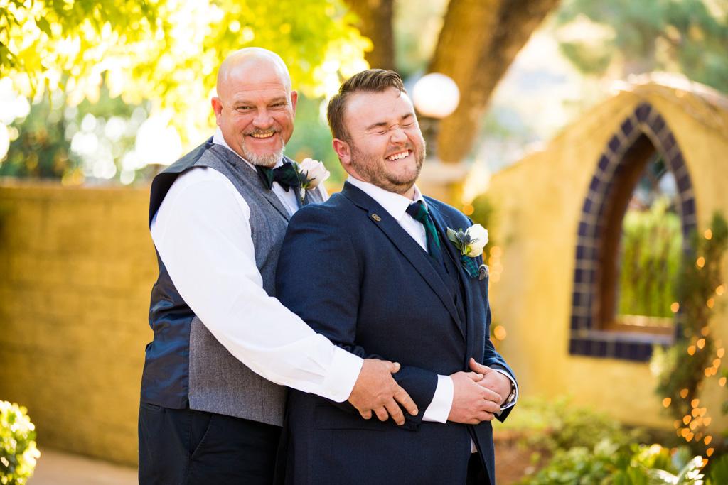 Phil-and-Ricki-Wedding-0021.jpg