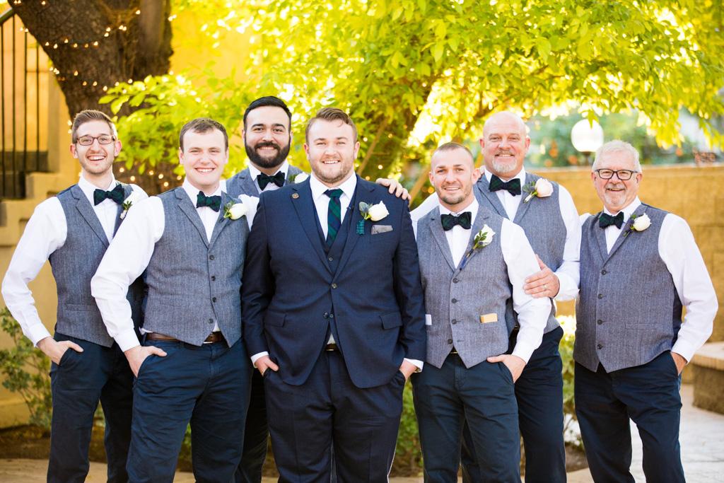 Phil-and-Ricki-Wedding-0023.jpg