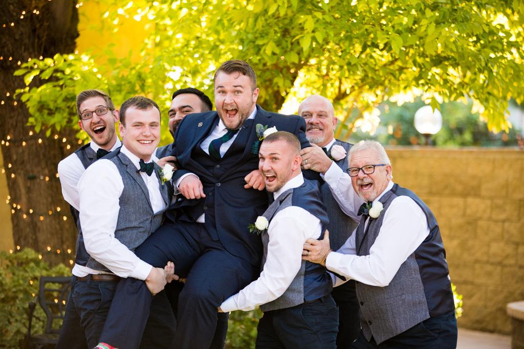 Phil-and-Ricki-Wedding-0024.jpg