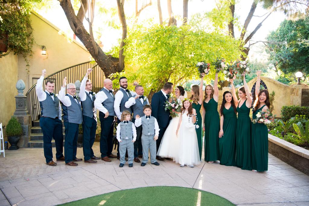 Phil-and-Ricki-Wedding-0025.jpg