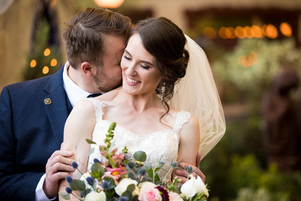 Phil-and-Ricki-Wedding-0026.jpg