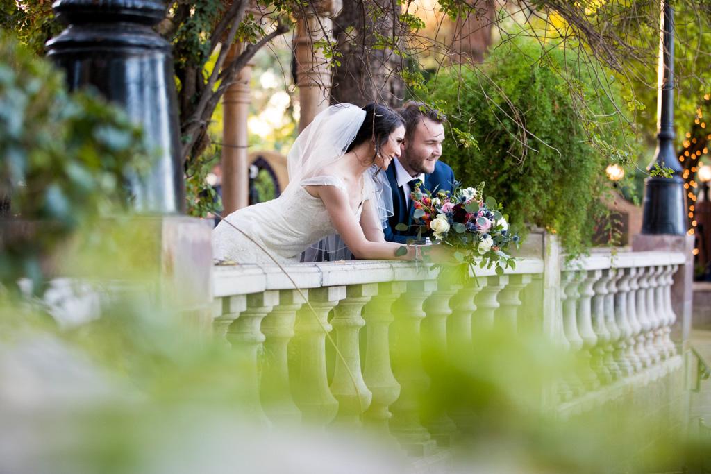 Phil-and-Ricki-Wedding-0029.jpg