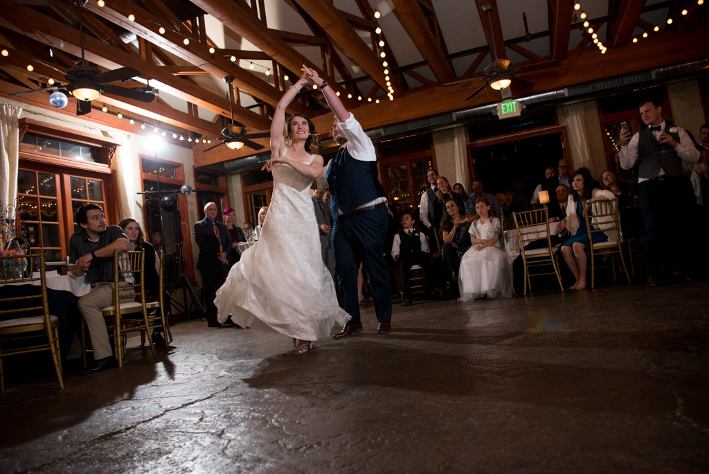 Phil-and-Ricki-Wedding-0034.jpg