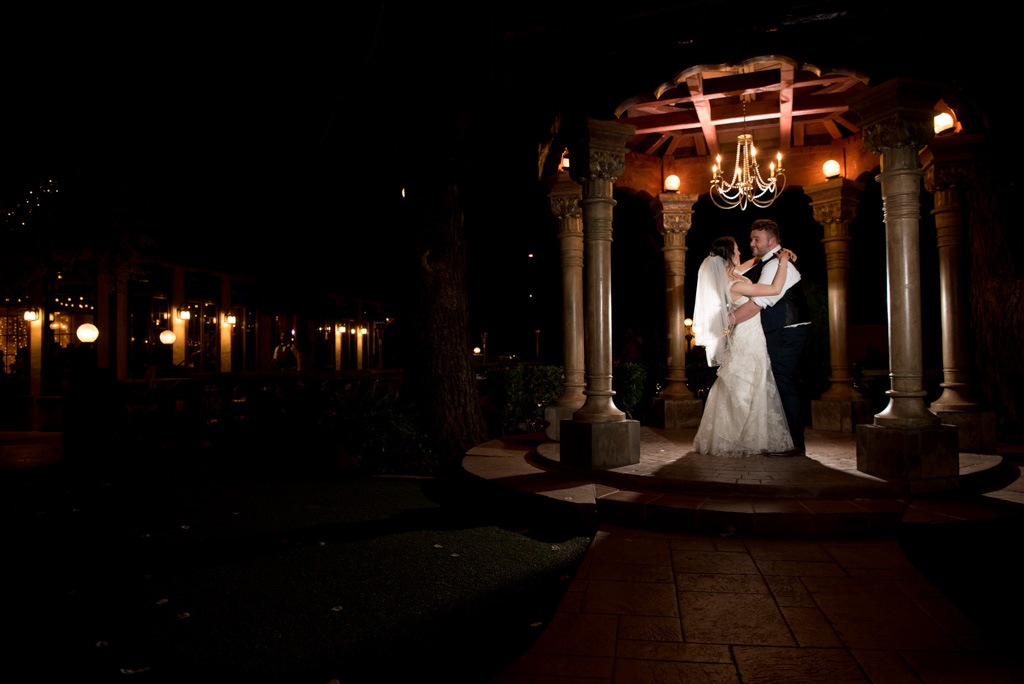 Phil-and-Ricki-Wedding-0036.jpg