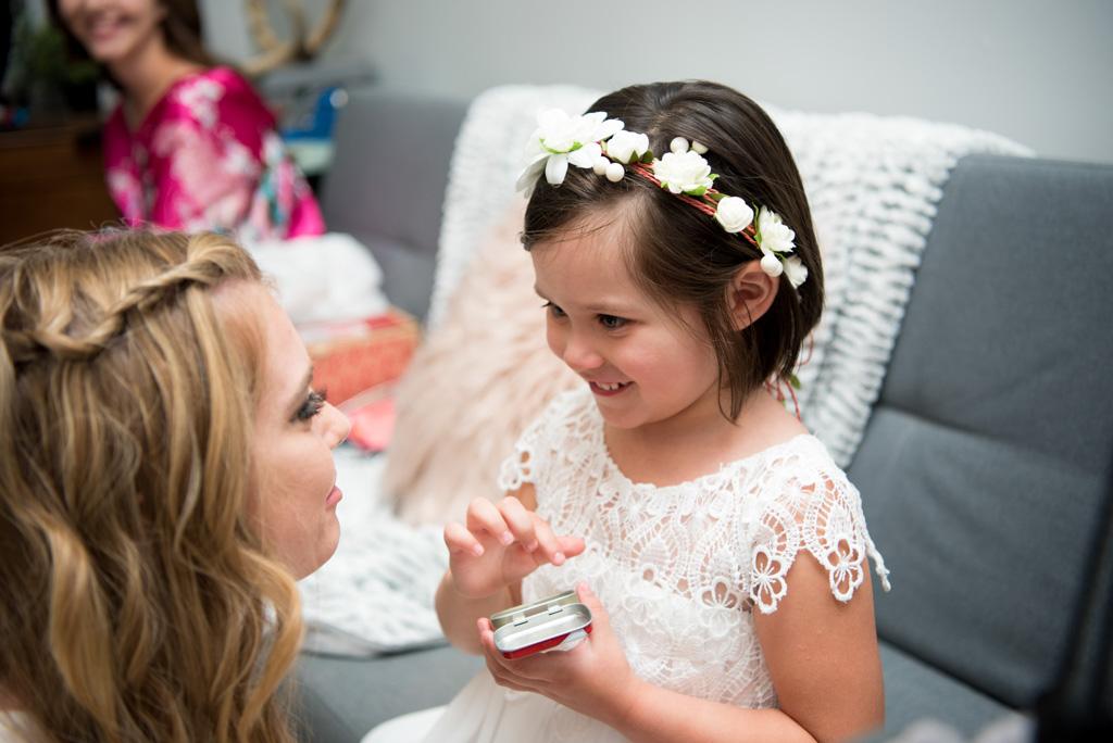 Brandi-and-Jesse-Wedding-0007.jpg