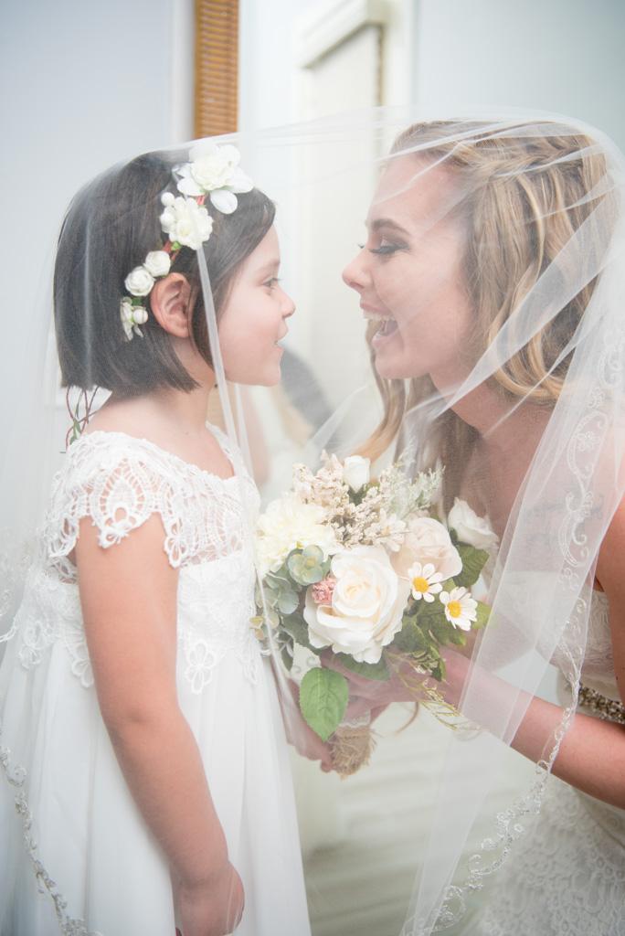 Brandi-and-Jesse-Wedding-0010.jpg