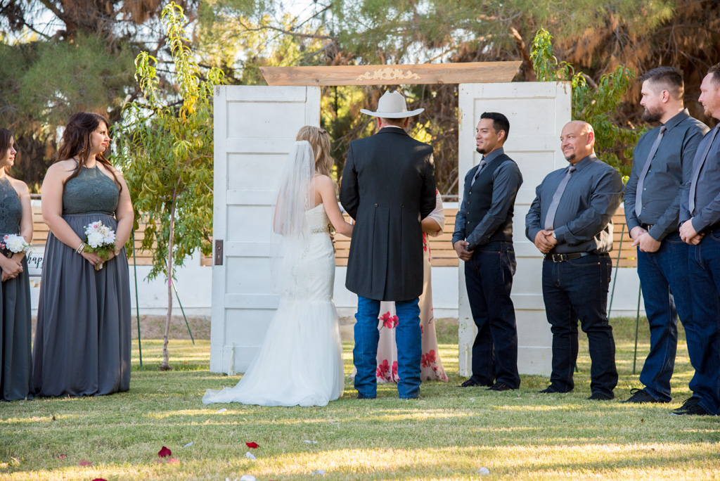 Brandi-and-Jesse-Wedding-0014.jpg