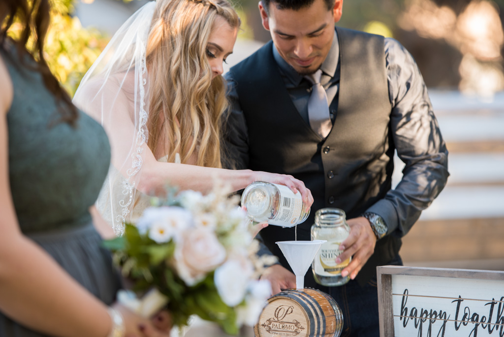Brandi-and-Jesse-Wedding-0019.jpg