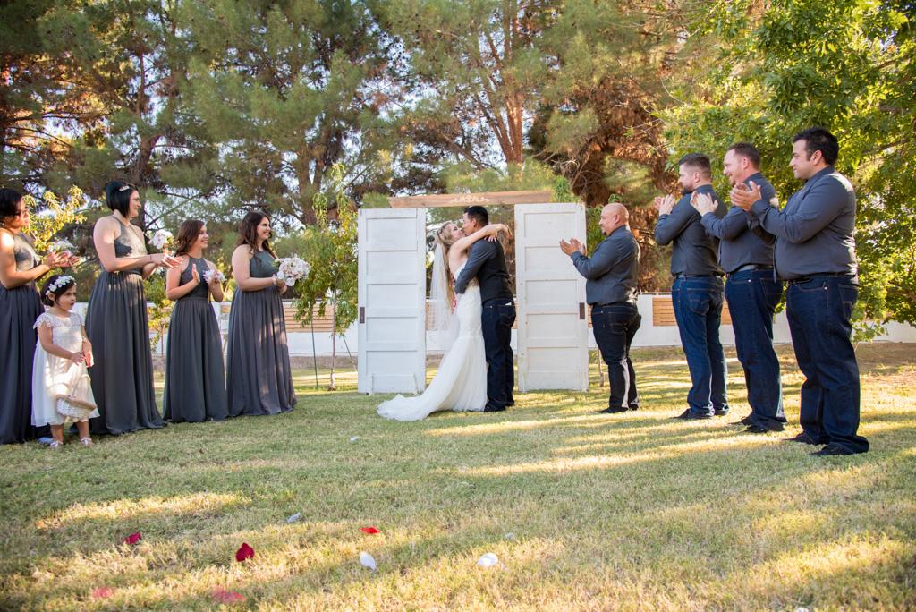 Brandi-and-Jesse-Wedding-0020.jpg