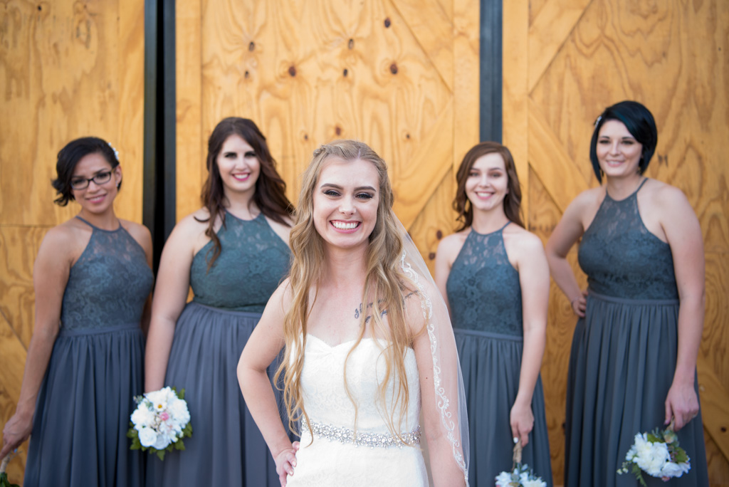Brandi-and-Jesse-Wedding-0022.jpg