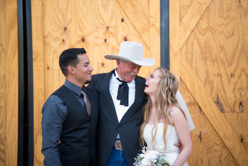 Brandi-and-Jesse-Wedding-0024.jpg