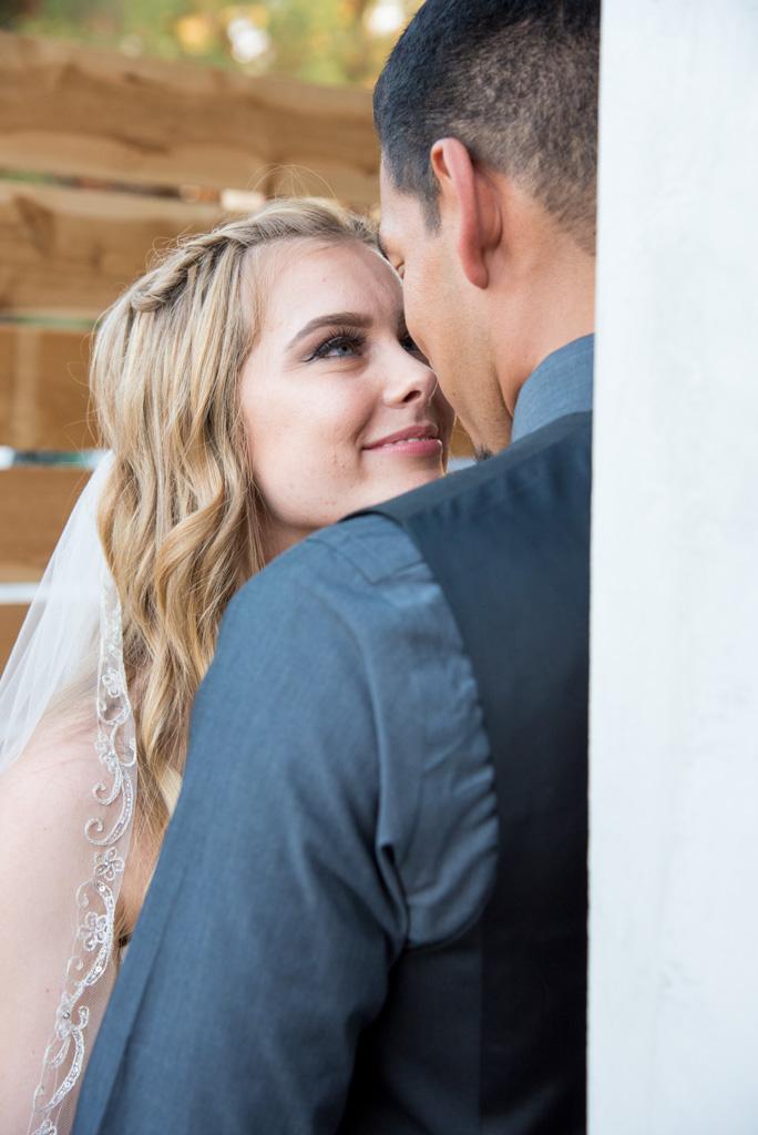 Brandi-and-Jesse-Wedding-0027.jpg